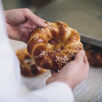 Lesaffre Bulgaria Лесафр България Правим хляба голям