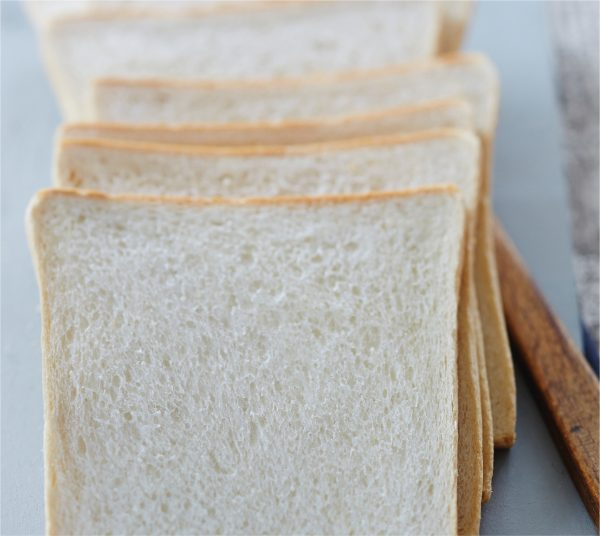 Energy, Lesaffre Bulgaria Лесафр България Правим хляба голям