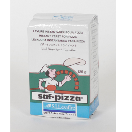 """Саф Пица"""